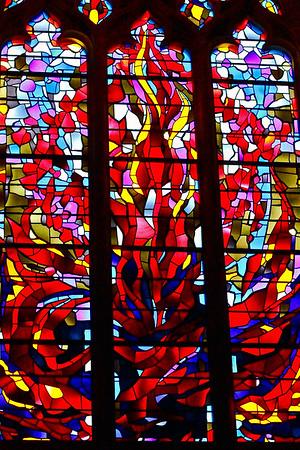 01-01 Washington National Cathedral