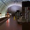 02-04 Washington DC Metro