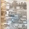 racewaynews_081912