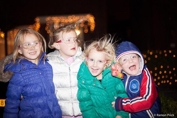 20121231_Oud_en_Nieuw