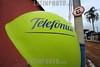BRASIL 2012-03-25  ORELHÃO PUBLICO DA TELEFONICA QUE AGORA PASSOU A SE CHAMAR VIVO EM SÃO JOSE DOS CAMPOS - SP. / Brasilien: Öffentliche Telefonzelle der Telefonica. © Lucas Lacaz Ruiz/LATINPHOTO.org
