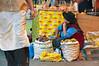 Mercado Grau - Tacna. / Market in Tacna. / Markt in Tacna. Indigene Marktfrau. © Loydi Maffei Santiago/LATINPHOTO.org