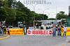 2012-04-17 SINDICALISTAS LIGADO AO SINDICATO DOS QUIMICOS DE SAO JOSE DOS CAMPOS - SP FAZEM MANIFESTACAO EM FRENTE A MONSANTO EM COMEMORACAO DO ABRIL VERMELHO. /  Sindicalistas. / UNION OF CHEMICALS IN SAO JOSE DOS CAMPOS - SP MAKE demonstration in front MONSANTO IN COMMEMORATION OF APRIL RED. / Brasilien: Streik vor dem Gebäude MONSANTO EM COMEMORACAO DO ABRIL VERMELHO. Gewerkschaft. Arbiter streiken. Streik. © Lucas Lacaz Ruiz/LATINPHOTO.org