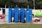 2012-04-10 OBRAS DE FINALIZACAO DA CASA DO IDOSO DO BOSQUE DOS EUCALIPTOS EM SAO JOSE DOS CAMPOS - SP QUE TEVE INVESTIMENTO DE CERCA DE R$ 8 MILHOES COM A CONSTRUCAO E MOBILIARIO. banheiros. ...