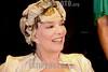 Argentina: Graciela Borgres, actriz. / Graciela Borgres. / Argentinien: Graciela Borgres. © Marcelo Somma/LATINPHOTO.org