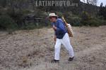 SOBREVIVE TLACHIQUERO EN MEXICO