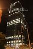 Argentinien: Ein Grossteil des Ölkonzerns YPF, einer Tochter der spanischen Repsol, soll verstaatlicht werden. © LATINPHOTO.org