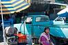 Mercado Grau - Tacna. / Market in Tacna. / Markt in Tacna. © Loydi Maffei Santiago/LATINPHOTO.org