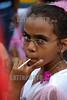 Cuba: Nina. / Kuba: Kind. Mädchen. © Valentin Sanz Gonzalez/LATINPHOTO.org