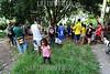 BRASIL 2012-03-25 REUNIAO NO BANHADO COM MORADORES E REPRESENTANTES DO BID - BANCO INTERAMERICANO DE DESENVOLVIMENTO PARA ACORDO AMIGAVEL E DEFINICAO DAS 285 FAMILIAS QUE MORAM NO LOCAL E QUE A PRFEITURA QUER REMOVER PARA A PASSAGEM DE UMA AVENIDA E CRIACAO DE UM PARQUE NO CENTRO DA CIDADE. O DEFENSOR PUBLICO DR JAIRO SALVADOR ESTEVE NO LOCAL E ANUNCIOU TAMBEM QUE A DEFENSORIA PUBLICA GANHOU RECENTEMENTE UMA ACAO MOVIDA POR 3 MORADORES CONTRA A PREFEITURA PELA NAO RETIRADA DE ENTULHOS DAS CASAS JA DEMOLIDAS PELA PREFEITURA. A MULTA E DE R$ 1MIL POR DIA E DEVE SER REVERTIDA A FAVOR DOS AUTORES DA ACAO. / Estudio de residentes desplazados de una aldea destruida. / Survey of displaced residents from a destroyed village. / Brasilien: Befragung von vertriebenen Einwohnern aus einer zerstörten Siedlung. © Lucas Lacaz Ruiz/LATINPHOTO.o