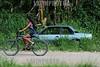 2012-03-25 REUNIÃO NO BANHADO COM MORADORES E REPRESENTANTES DO BID - BANCO INTERAMERICANO DE DESENVOLVIMENTO PARA ACORDO AMIGÁVEL E DEFINIÇÃO DAS 285 FAMILIAS QUE MORAM NO LOCAL E QUE A PRFEITURA QUER REMOVER PARA A PASSAGEM DE UMA AVENIDA E CRIAÇÃO DE UM PARQUE NO CENTRO DA CIDADE . O DEFENSOR PÚBLICO DR JAIRO SALVADOR ESTEVE NO LOCAL E ANUNCIOU TAMBÉM QUE A DEFENSORIA PUBLICA GANHOU RECENTEMENTE UMA AÇÃO MOVIDA POR 3 MORADORES CONTRA A PREFEITURA PELA NÃO RETIRADA DE ENTULHOS DAS CASAS JÁ DEMOLIDAS PELA PREFEITURA . A MULTA É DE R$ 1MIL POR DIA E DEVE SER REVERTIDA A FAVOR DOS AUTORES DA AÇÃO . PHOTOS LUCAS LACAZ RUIZ / A13