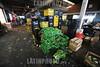 BRASIL 2012-03-30 MOVIMENTO NO CEASA DE SAO JOSE DOS CAMPOS. Mercado Municipal. / Mercado Central. frutas. / Market hall Sao Jose dos Campos. / Brasilien: Markthalle in Sao Jose dos Campos. Früchte. © Lucas Lacaz Ruiz/LATINPHOTO.org
