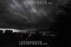 BRASIL 2012-03-30 NUVENS DE CHUVA EM SAO JOSE DOS CAMPOS - SP BRASIL. / Tormenta. / Storm. / Brasilien: Gewitterwolken über Sao Jose dos Campos. © Lucas Lacaz Ruiz/LATINPHOTO.org