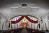 Guatemala : Iglesia - Turismo / Guatemala : Tourism / Guatemala : Kirche in Antigua © Tito Herrera/LATINPHOTO.org