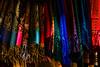Guatemala : tienda de recuerdos en Antigua - tejidos - Turismo / Guatemala : Tourism / Guatemala : Textilien - Stoffe - Tourismus © Tito Herrera/LATINPHOTO.org