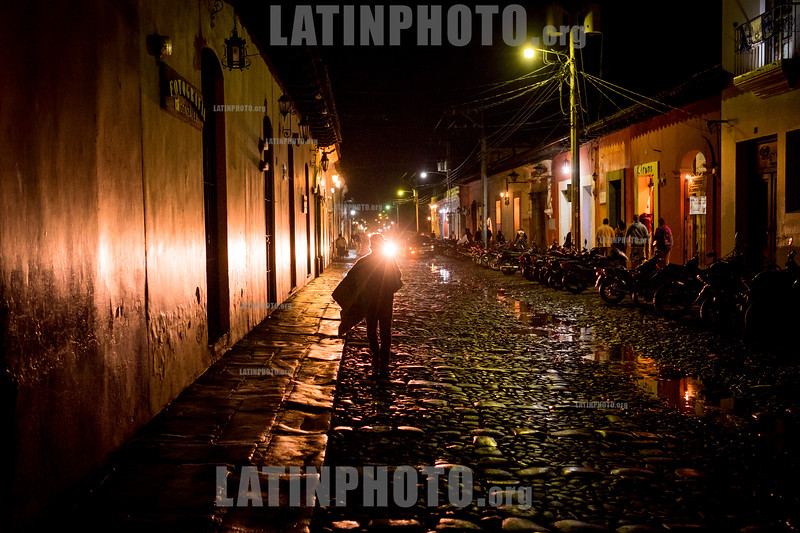 Guatemala : Turismo / Guatemala : Tourism / Guatemala : Antigua - Tourismus © Tito Herrera/LATINPHOTO.org
