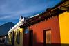 Guatemala : Turismo / Guatemala : Tourism / Guatemala : Antigua © Tito Herrera/LATINPHOTO.org