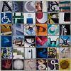 VCPhoto Workshop collaborative Alphabet Project