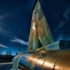 Pacific Coast Air Museum<br /> photo by Paul Farinato