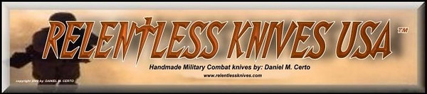 Relentless_Knives_USA_Catalog