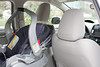 20120218 Our new 2012 all-electric Nissan Leaf (1613)