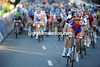 Rabobank looks strong, but have they played their cards too soon..?