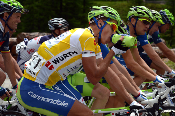 Peter Sagan won't raise much of a sweat at this gentile pace...