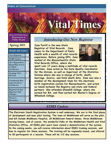<b>vital_times_spring_2011</b><br>