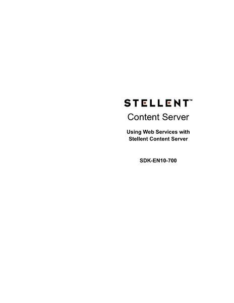 <b>web_services_70en</b><br>Stellent Content Server 7.0