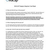 <b>WACAP Russia Adoption Fact Sheet_4.12.10</b><br>
