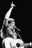 Willie Nelson 1984