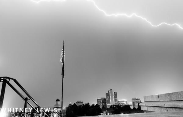 2013-07-04 Lightning