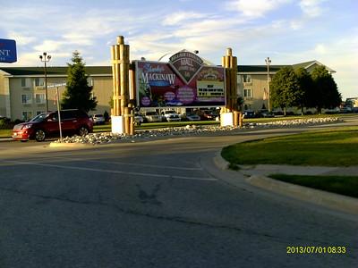 2013-07-15 2013ibrtouristcam