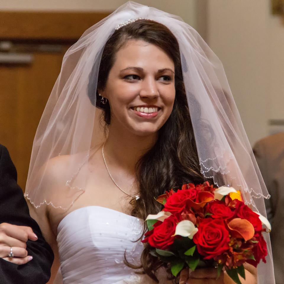 2013-08-10_[031]_Mack & Nicole's Wedding-Edit_pp