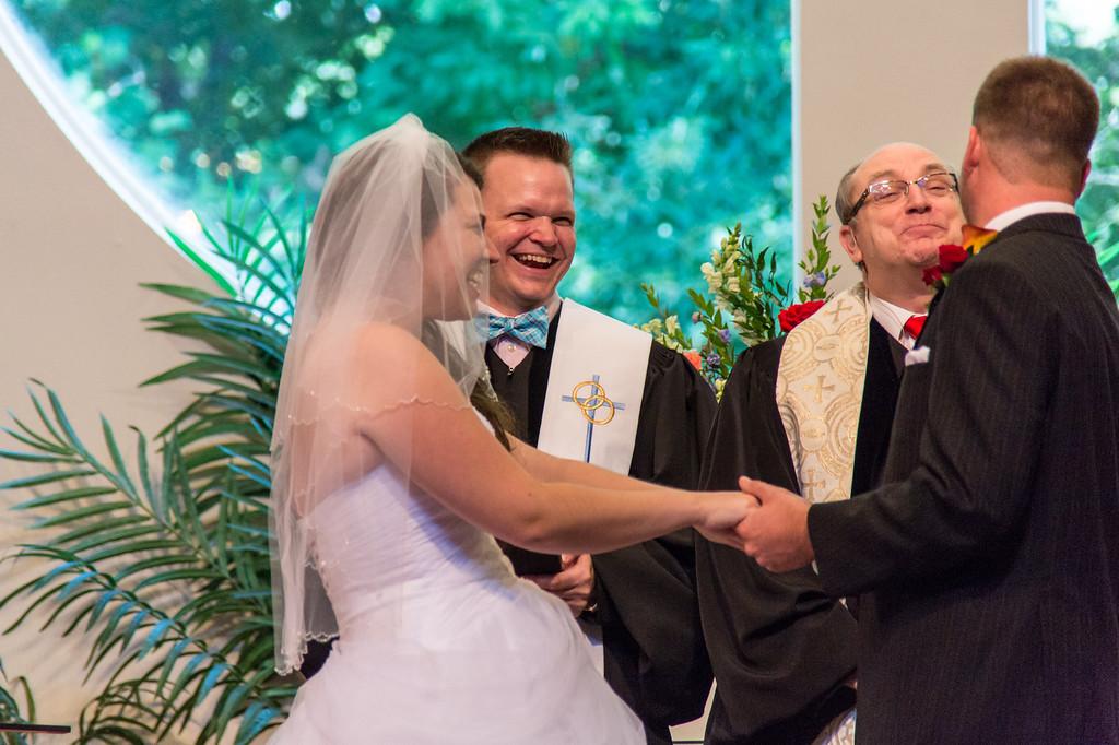 2013-08-10_[061]_Mack & Nicole's Wedding