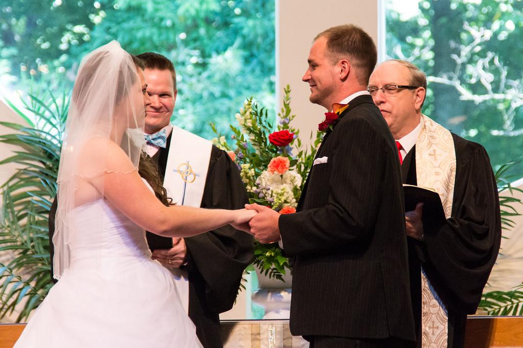 2013-08-10_[045]_Mack & Nicole's Wedding