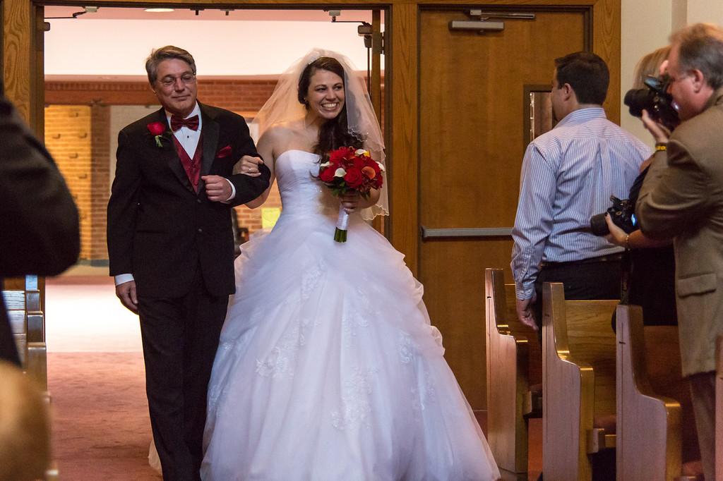 2013-08-10_[026]_Mack & Nicole's Wedding