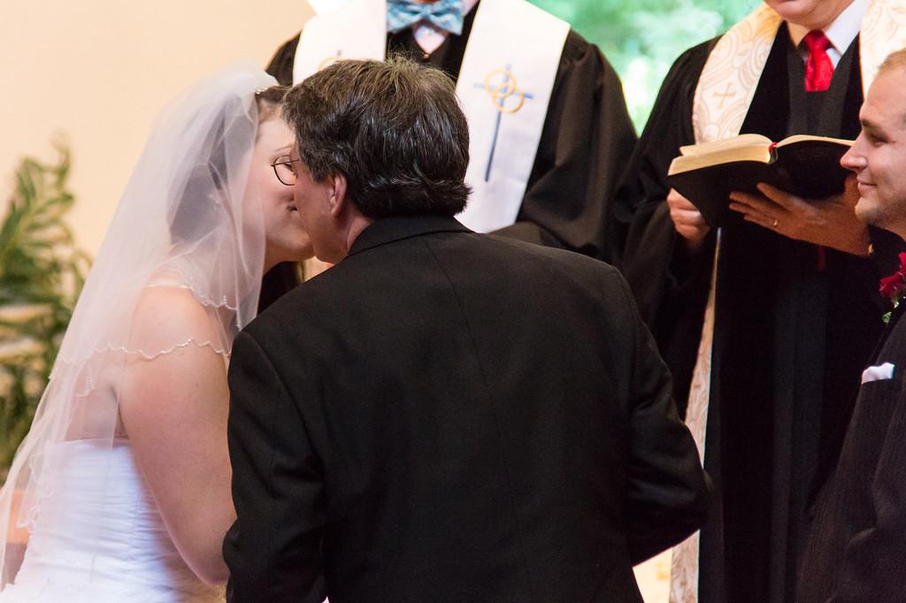 2013-08-10_[042]_Mack & Nicole's Wedding