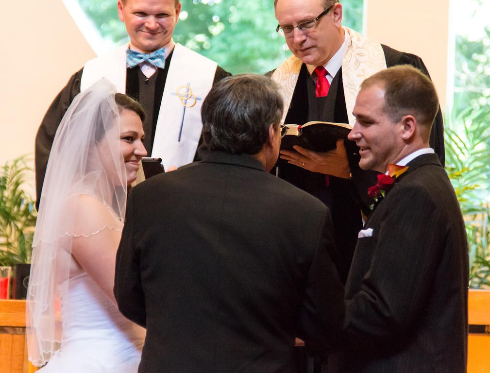 2013-08-10_[044]_Mack & Nicole's Wedding