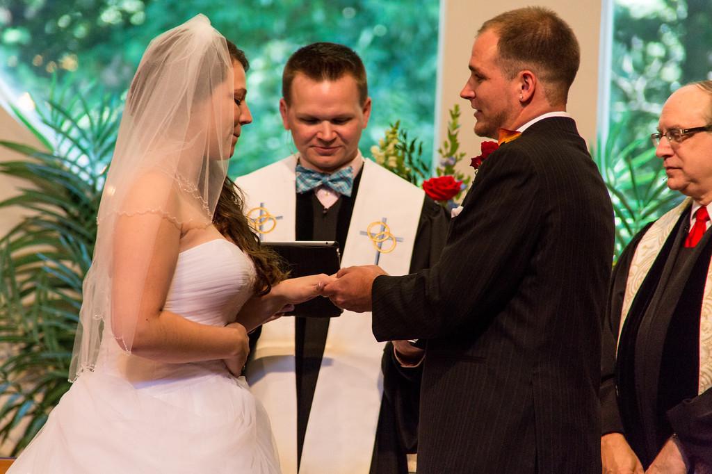 2013-08-10_[086]_Mack & Nicole's Wedding