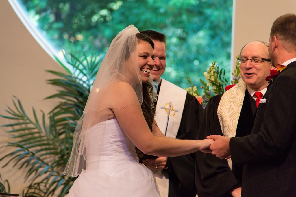 2013-08-10_[065]_Mack & Nicole's Wedding
