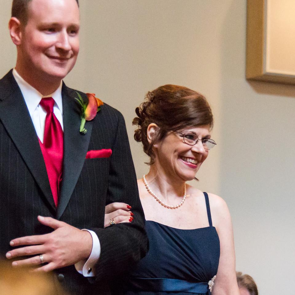 2013-08-10_[007]_Mack & Nicole's Wedding
