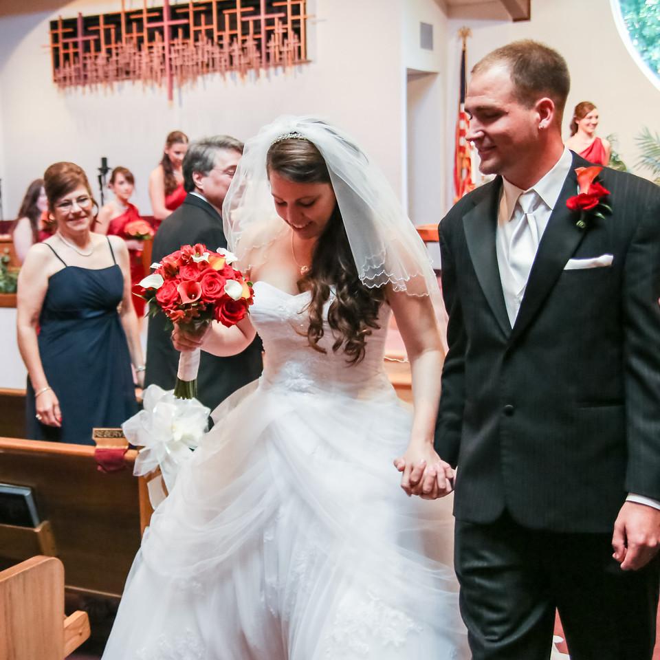 2013-08-10_[127]_Mack & Nicole's Wedding