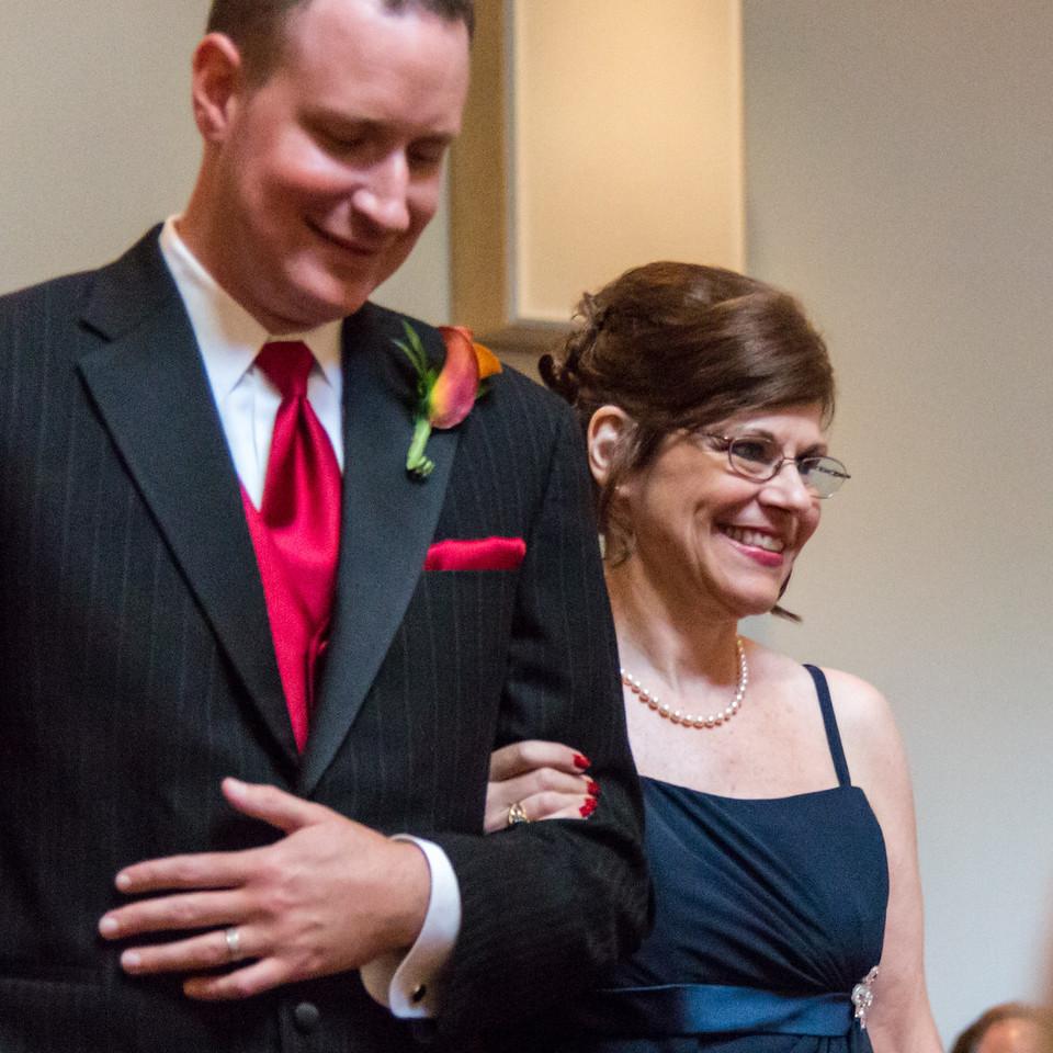 2013-08-10_[008]_Mack & Nicole's Wedding