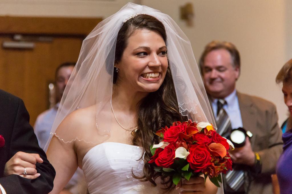 2013-08-10_[032]_Mack & Nicole's Wedding