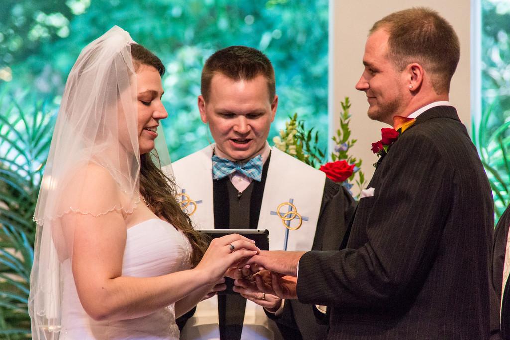 2013-08-10_[089]_Mack & Nicole's Wedding