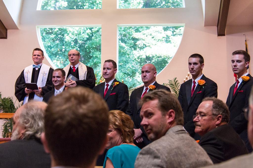 2013-08-10_[013]_Mack & Nicole's Wedding