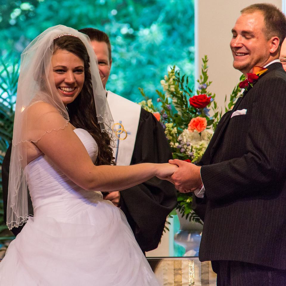 2013-08-10_[050]_Mack & Nicole's Wedding