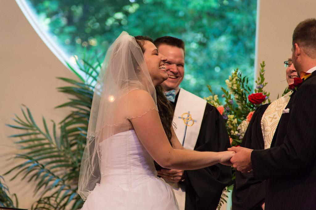 2013-08-10_[064]_Mack & Nicole's Wedding