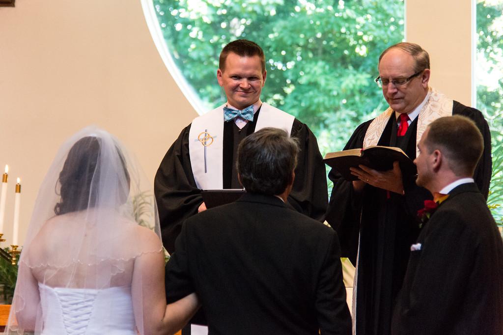 2013-08-10_[040]_Mack & Nicole's Wedding